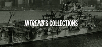 Intrepid's Collections